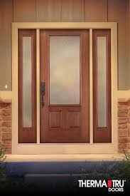 all glass front door 18 best classic craft mahogany collection images on pinterest