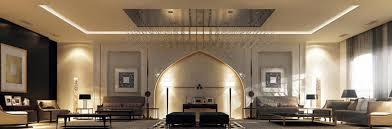moroccan living room design of moroccan decor ideas moroccan