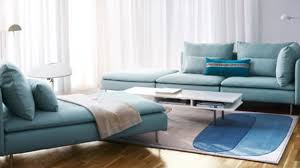 canapé lits canapé convertible canapé lit clic clac les meilleurs modèles