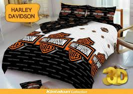 harley davidson curtains and rugs rug designs