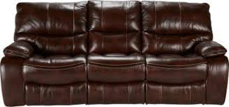 Brown Leather Recliner Sofa Electric Reclining Sofa White Leather Reclining Sofa 2 White