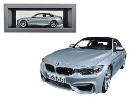 bmw diecast model cars diecast model cars wholesale toys dropshipper drop shipping bmw m4