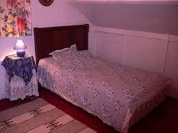 chambre a louer rouen chambre à louer plateau est rouen chez fabien le mesnil esnard