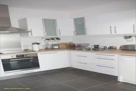 meuble cuisine suspendu meuble cuisine lapeyre lovely meuble cuisine suspendu luxe cuisine