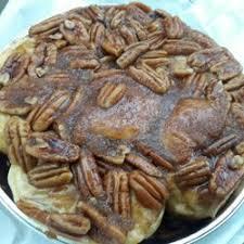 jeannette cuisine enrico s bakery bakeries 610 lowry ave jeannette pa phone