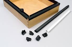Hon Filing Cabinet Rails Hon Lateral File Cabinet Rails Home Design Inspiration