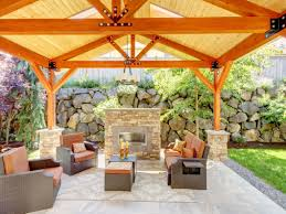 Backyard Living Ideas by Outdoor Living Spaces Plans Cool Best 25 Outdoor Living Spaces