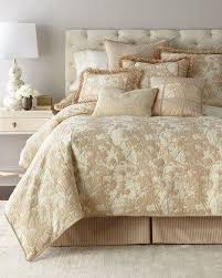 Duvet Cove Luxury Duvet Covers Duvets U0026 Sets At Horchow