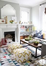 pouf interior design feng shui decor inspiration the tao of dana