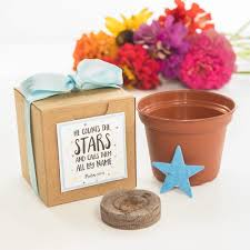 seed favors wedding seed favors plantable seed paper party favors flower