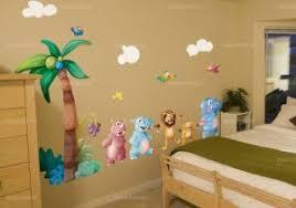 deco chambre bebe jungle incroyable deco chambre enfant jungle meilleur de stunning