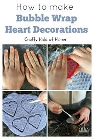 heart decorations home 520 best hearts hearts and more hearts images on pinterest