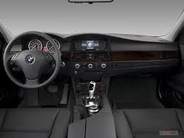2008 bmw 528xi specs 2008 bmw 5 series specs and features u s report