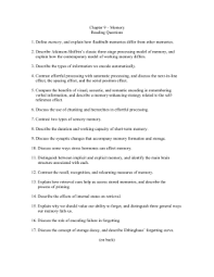 file unit 7a worksheets