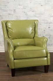 Lime Green Accent Chair Lime Green Accent Chair Foter New Apartment Pinterest
