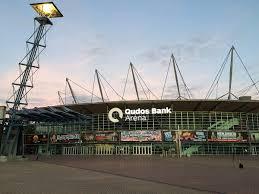 Sydney Super Dome Wikipedia