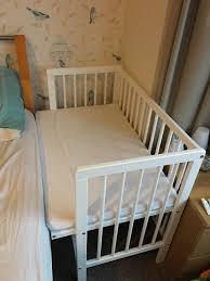 Bed Crib Attachment by Nursery Beddings Baby Bassinet Bedding Walmart In Conjunction With