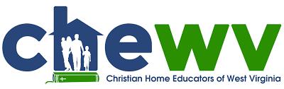 chewv christian home educators of west virginia