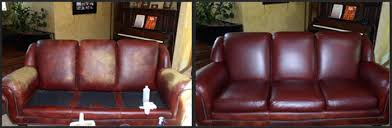 Leather For Sofa Repair How Do You Repair A Leather Sofa Functionalities Net