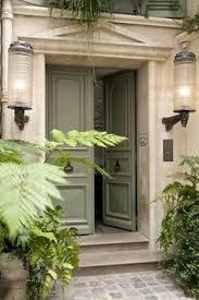 Front Door Colors For White House Gorgeous Dark Teal Blue Door Door Color U0026 Style Inspiration