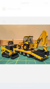 229 best construction toys images on pinterest diecast heavy