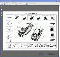 geely ck repair manual cars catalogues