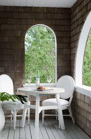 133 best exteriors images on pinterest architecture exterior
