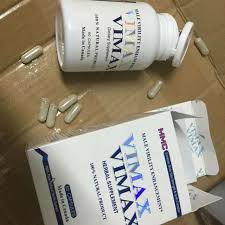 vimax male sexual dietary supplement other sex products sex