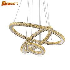Nursery Chandelier Lighting Compare Prices On Contemporary Chandelier Lighting Online