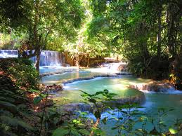 best backyard waterfalls and streams images image with astonishing