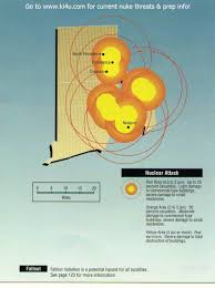 Nuclear Fallout Map by Nuclear War Fallout Shelter Survival Info For Rhode Island With