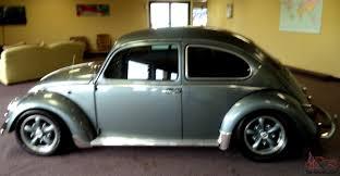 old volkswagen beetle modified v8 vw bug an error occurred v8volks volkswagen beetle chopped