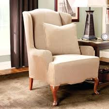 high back dining chair slipcovers jcpenney accent chairs chair slipcovers beautiful high back dining