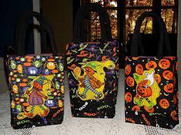 halloween trunk or treat car decorations u2014 new decoration