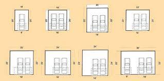 Overhead Door Sizes Overhead Door Sizes Is Here Mconcept Me