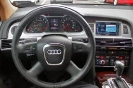 audi service interval reset how do i reset the service required message without going to the
