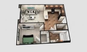 3 bedroom apartments in frisco tx 1 bedroom apartments in frisco tx plans 2 bedroom frisco apartments