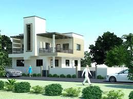 design house free home design elevation 3d home elevation design software