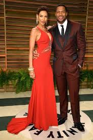 Vanity Fair Oscar Party Wiki Michael Strahan Fashion And Style Michael Strahan Dress Clothes