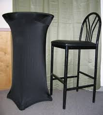 Bar Chair Covers Marvelous Bar Height Chair Covers For Outdoor Furniture With
