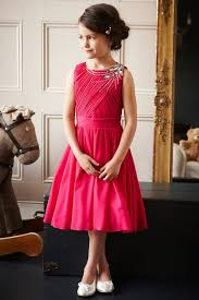dresses for 11 year olds graduation graduation dresses for 11 year olds prom dresses