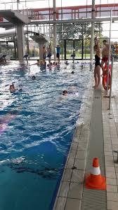 Wetter Bad Nenndorf 7 Tage Aus Fortbildungen U2013 Schwimmgemeinschaft Barnstorf E V