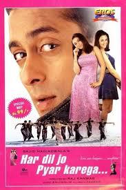 har dil jo pyar karega full movie download free in 720p hdrip