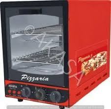 Commercial Toaster Oven For Sale Commercial Pizza Ovens And Deep Fryers Manufacturer Akasa