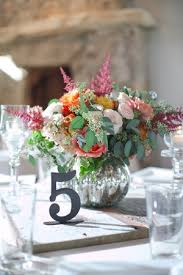 silver wedding table numbers table numbers wedding ideas elizabeth anne designs the wedding blog