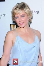linda reagan hairstyle blue bloods highlights from the tenth episode of season 2 of blue bloods amy