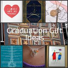 gift ideas for graduation gift ideas