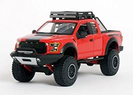 ford raptor truck pictures amazon com 2017 ford f 150 raptor truck road