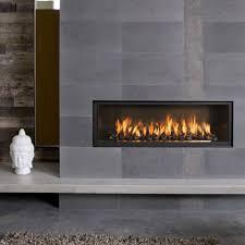gas fireplaces u2013 all mechanical