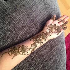 17 best hint kınası images on pinterest mehendi henna designs